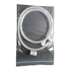 BWK710050 - Boardwalk® PDC Hose Kit