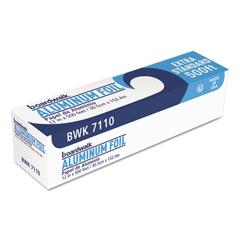 BWK7110 - Standard Aluminum Foil Roll
