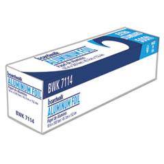 BWK7114 - Premium Quality Aluminum Foil