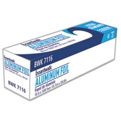 BWK7116 - Premium Quality Aluminum Foil