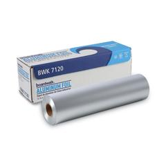 BWK7120 - Heavy-Duty Aluminum Foil Roll