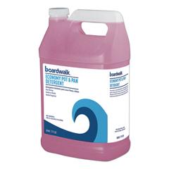 BWK7714 - Boardwalk® Industrial Strength Pot and Pan Detergent