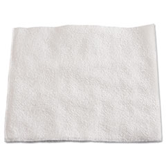 BWK8310 - Lunch Napkins