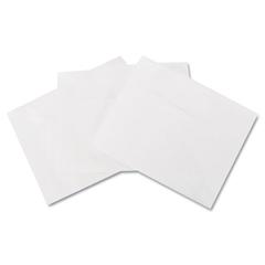 BWK8314 - Paper Napkins