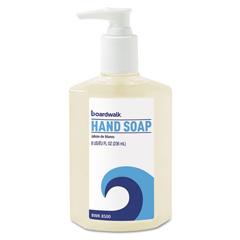 BWK8500EA - Boardwalk® Liquid Hand Soap