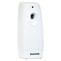BWK908 - Boardwalk® Classic Metered Air Freshener Dispenser