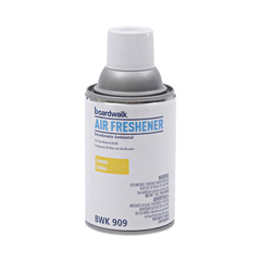 BWK909 - Boardwalk® Metered Air Freshener Refill