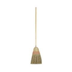 BWK926YEA - Boardwalk® Parlor Broom