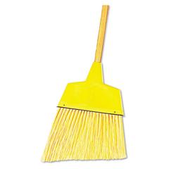 BWK932ACT - Boardwalk® Angler Broom