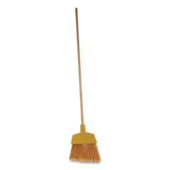 BWK932AEA - Angler Broom
