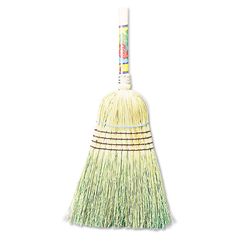 BWK932CCT - Boardwalk® Warehouse Broom