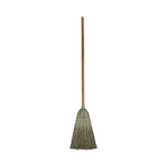 BWK932YEA - Boardwalk® Warehouse Broom