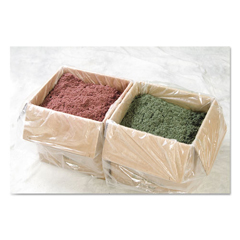 BWK950NG - Boardwalk® Oil-Based Sweeping Compound