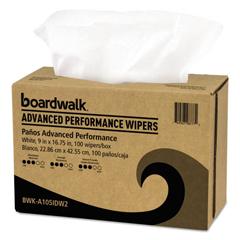 BWKA105IDW2 - Boardwalk® Sontara Wipers
