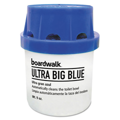 BWKABCBX - Boardwalk® ABC Automatic Bowl Cleaner