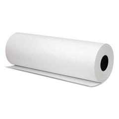 BWKB18401000 - Boardwalk® Butcher Paper