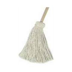 BWKCD50012S - Cotton Deck Mop
