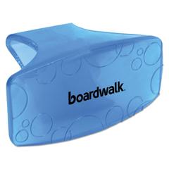 BWKCLIPCBLCT - Boardwalk® Eco-Fresh® Bowl Clip