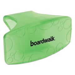 BWKCLIPCMECT - Boardwalk® Eco-Fresh® Bowl Clip