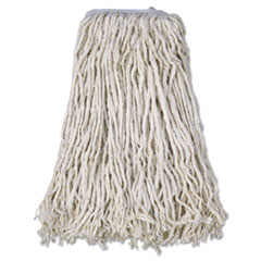 BWKCM02032S - Boardwalk Cotton Mop Heads