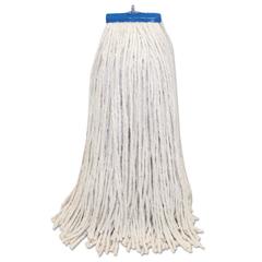 BWKCM22024 - Cotton Lieflat Mop Heads