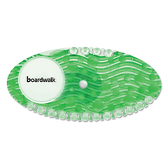 BWKCURVECMECT - Boardwalk® Curve Air Freshener