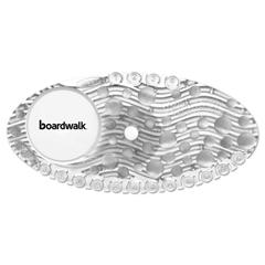 BWKCURVEMAN - Boardwalk® Curve Air Freshener