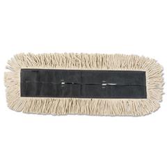 BWKDD91536W - Dust Mop Heads