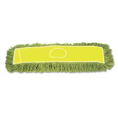 BWKECHO245LGSP - Boardwalk® Echo Dust Mop Head