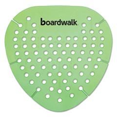 BWKGEMHMI - Boardwalk® Gem Urinal Screens