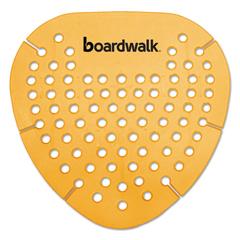 BWKGEMMAN - Boardwalk® Gem Urinal Screens