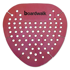 BWKGEMSAP - Boardwalk® Gem Urinal Screens