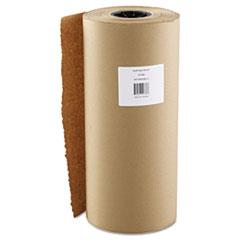 BWKK1840900 - Boardwalk Kraft Paper
