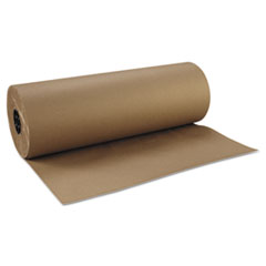 BWKK2440900 - Boardwalk Kraft Paper