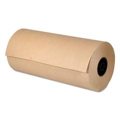 BWKK3050640 - Boardwalk® Kraft Paper
