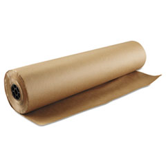 BWKK3640900 - Boardwalk Kraft Paper