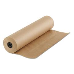 BWKK3650700 - Boardwalk Kraft Paper
