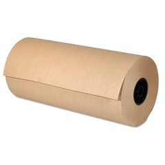 BWKK48401185 - Boardwalk® Kraft Paper