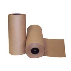 BWKKFT3040765 - Kraft Paper