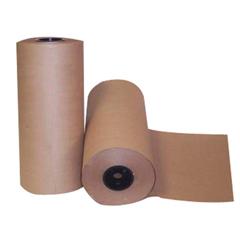 BWKKFT3660600 - Kraft Paper