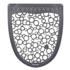 BWKUMGW - Boardwalk® Urinal Mat 2.0