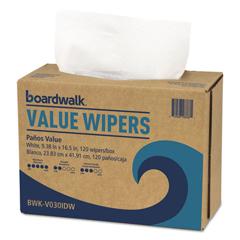 BWKV030IDW2 - Boardwalk® DRC Wipers