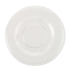 BWKYLS-1FR - Crystal-Clear Portion Cup Lids
