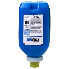 SKO33540 - STOKOBlueForce® GreenSeal Certified Liquid Heavy-Duty Hand Cleaner