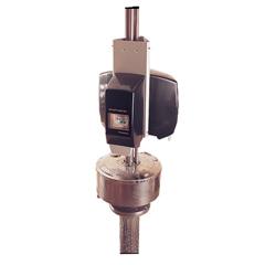 SKO28979401 - STOKOStoko® Bradley Sink Adapter
