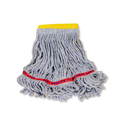 RCPC151BLU - Swinger Loop® Wet Mop Heads