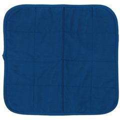 CAA0210-0-NAV - Care ApparelCareActive® Quilted Waterproof Seat Protector