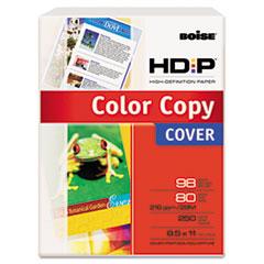 CASBCC8011 - Boise® HD:P™ Color Copy Cover