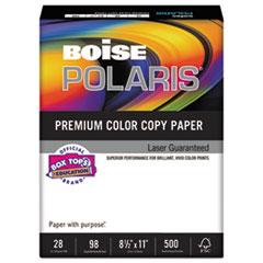 CASBCP2811 - Boise® HD:P™ Color Copy Paper