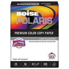 CASBCP2817 - Boise® HD:P™ Color Copy Paper